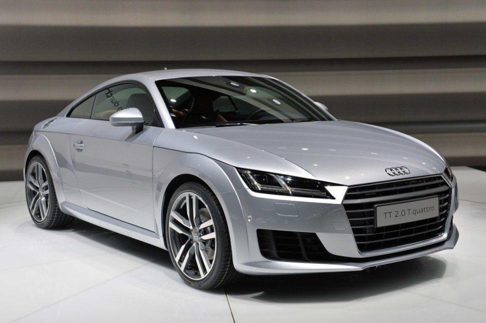2015-Audi-TT-imgur.com