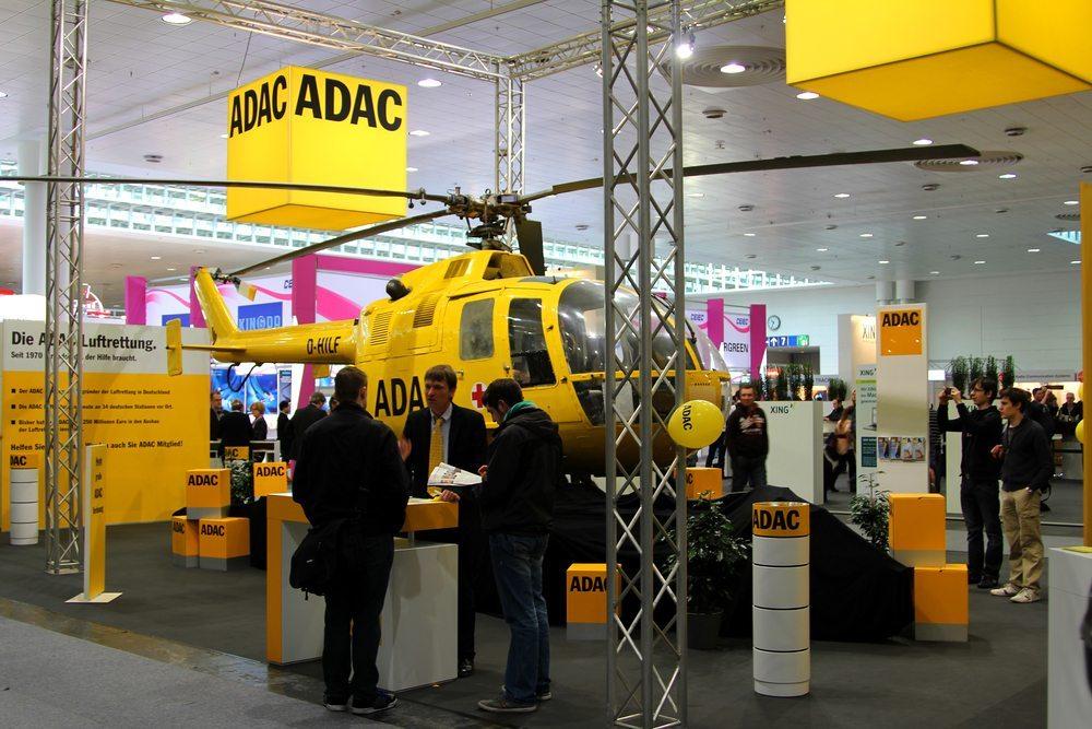 ADAC-Messestand-A.Penkov-shutterstock.com