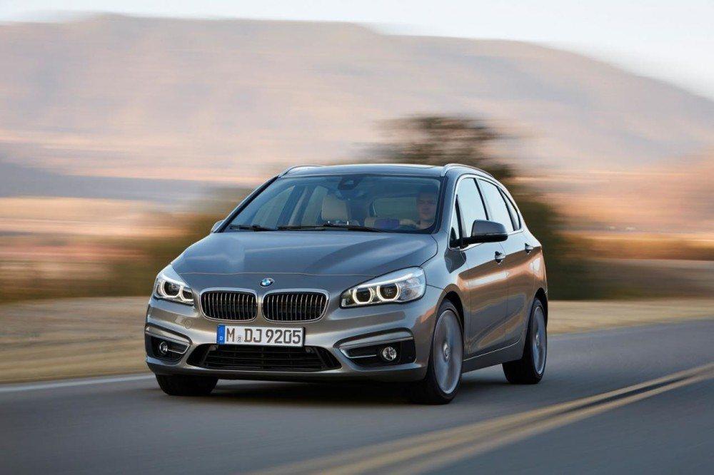 BMW-Active-Tourer-imgur.com