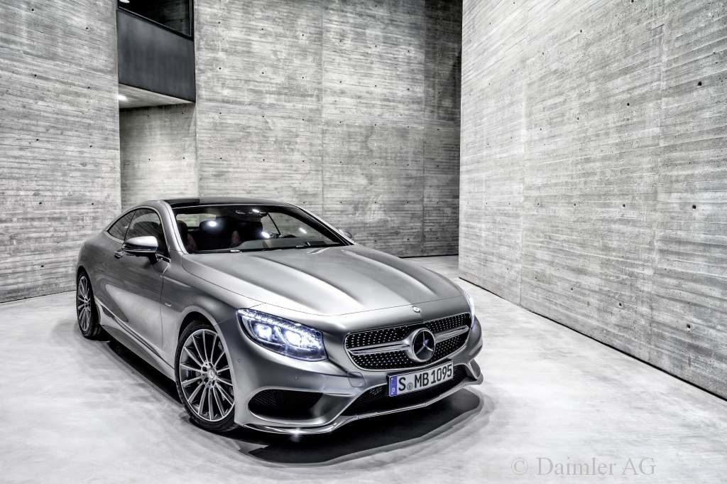 Coupe-der-Mercedes-S-Klasse-imgur.com