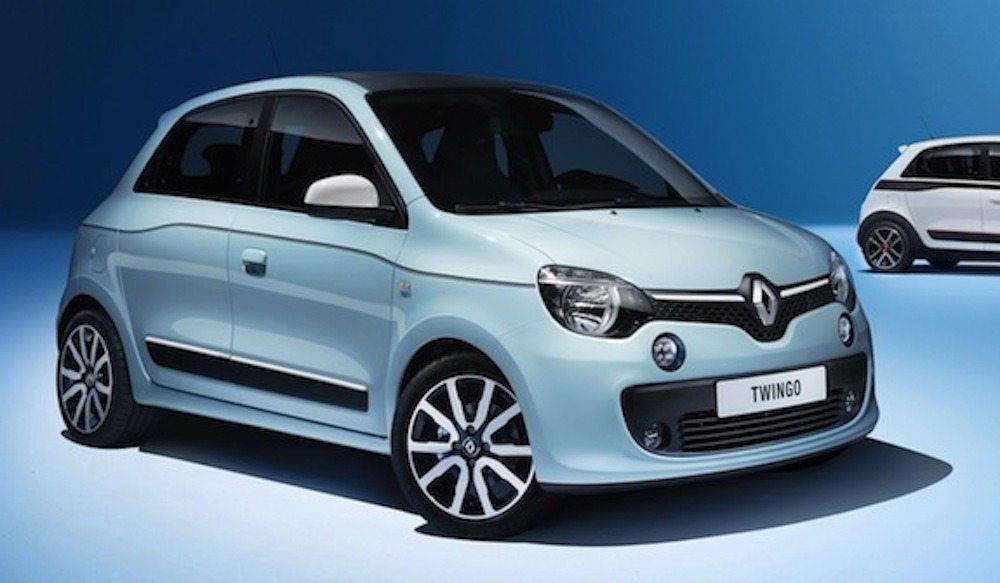 Renault-Twingo-imgur.com