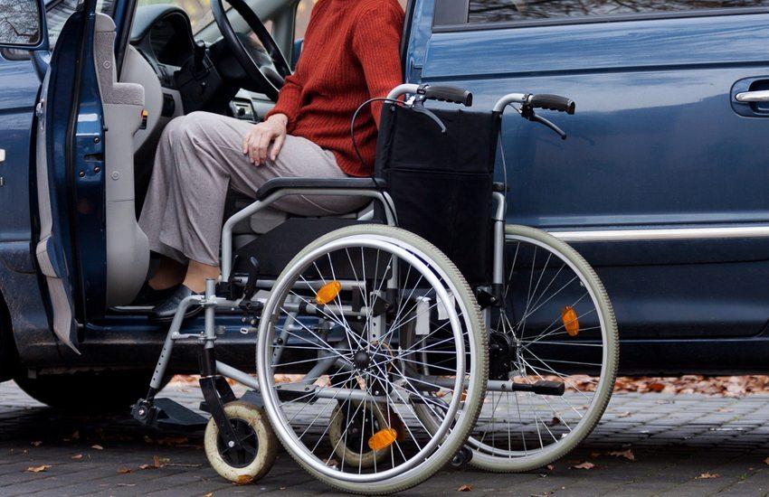 Nachrüstlösungen bieten neue Mobilität (Bild: Photographee.eu / Shutterstock.com)