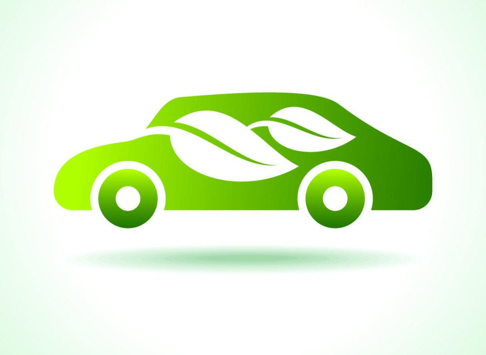 Carsharing steht für Ökonomie und praktisches Denken. Car-2-Go ist da ein beliebtes Prinzip. (Bild: art4all / Shutterstock.com)