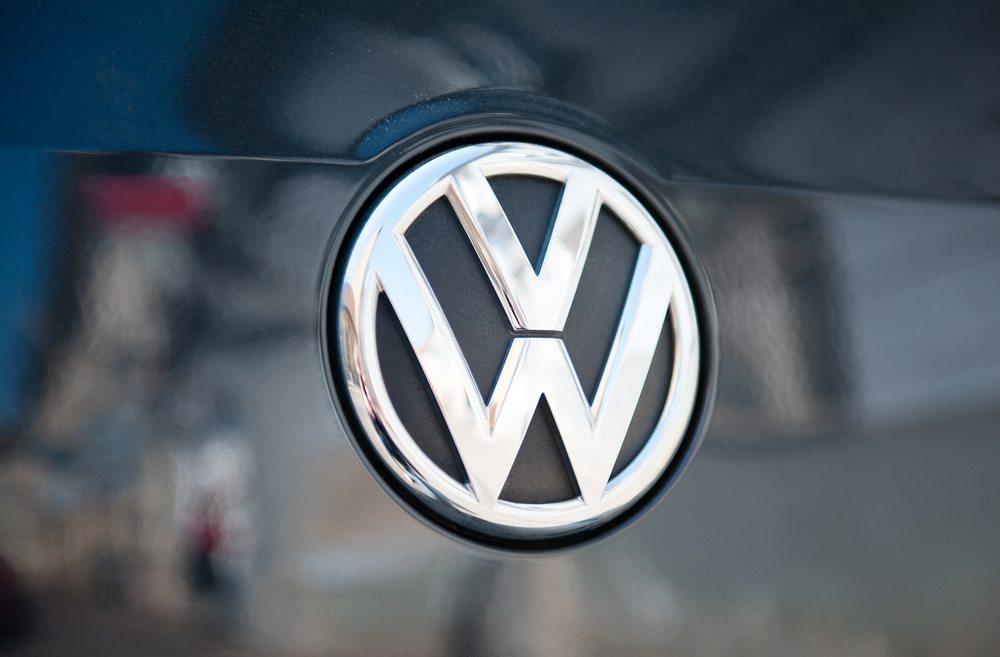 VW. (Bild: JuliusKielaitis / Shutterstock.com)