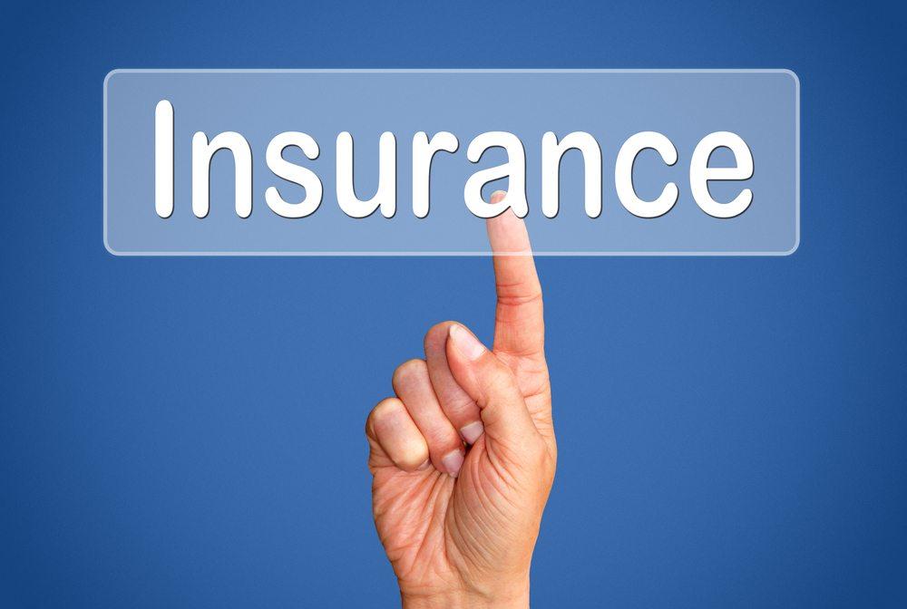 Auswahl der Versicherungsgesellschaft. (Bild: docstockmedia / Shutterstock.com)