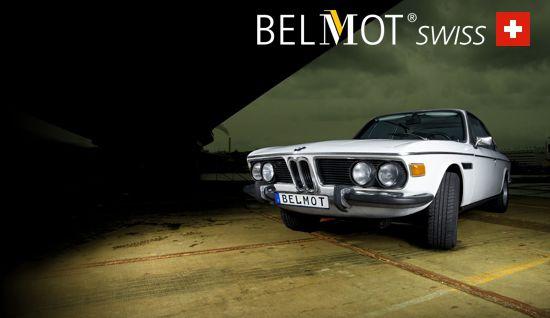 banner_BMW