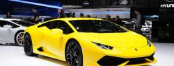 2014-03-04_Geneva_Motor_Show_1375