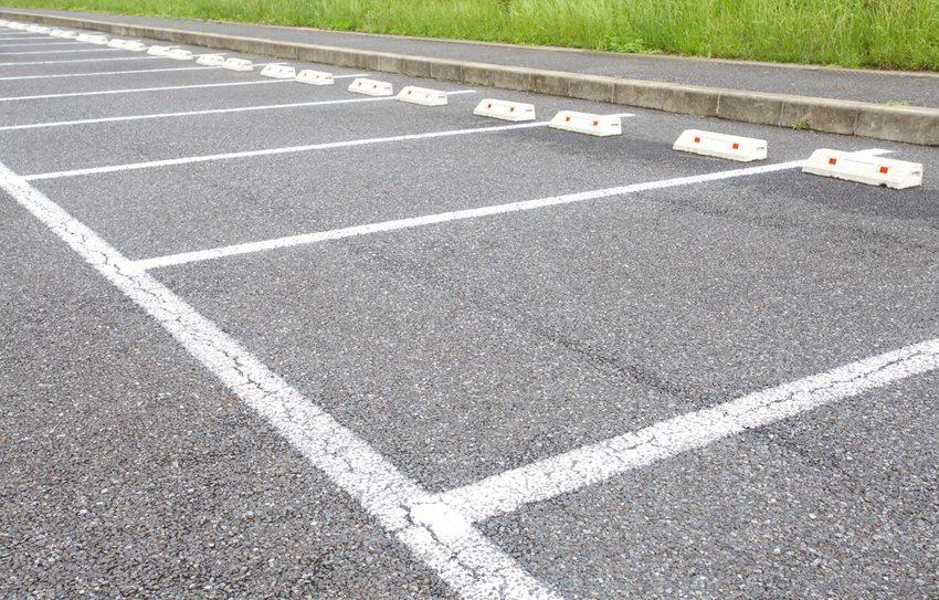 Auto-Stop – einfaches Prinzip mit grosser Wirkung. (Bild: Sakarin Sawasdinaka / Shutterstock.com)