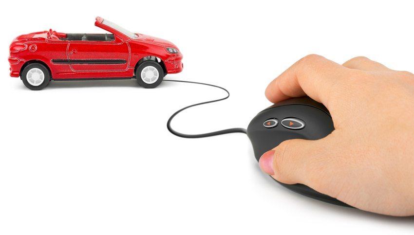 Bereits jetzt kann praktisch jedes im Autohandel erhältliche Fahrzeug manipuliert werden. (Bild: Tatiana Popova / Shutterstock.com)