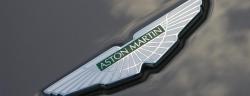 Aston_Martin_Vantage_V8_-_Flickr_-_The_Car_Spy_(4)