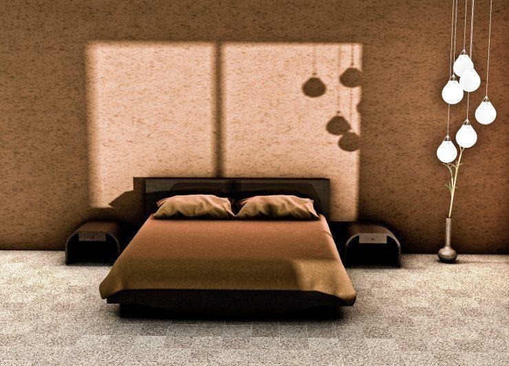 Wählen Sie das Bett, das am besten zu Ihnen passt. (Bild: © Uolir - Fotolia.com)