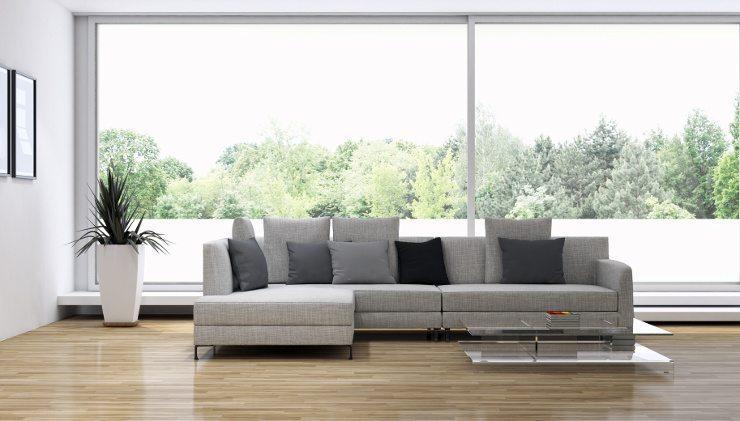 polsterm bel f r ein exklusives wohngef hl. Black Bedroom Furniture Sets. Home Design Ideas