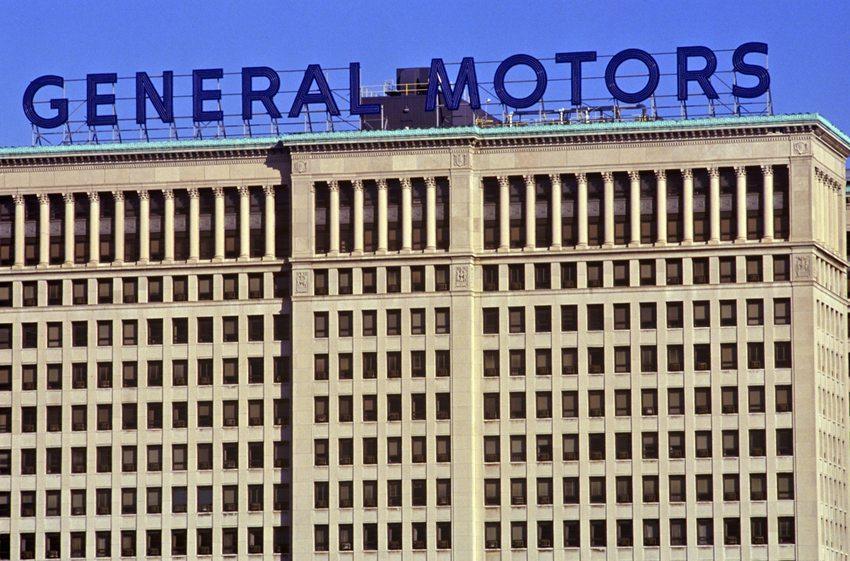 General Motors hat sich gegen Chevrolet und für Opel entschieden (Bild: spirit of america / Shutterstock.com)