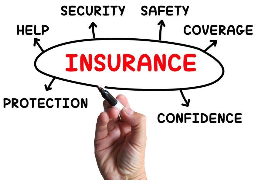 Individuelles Schutzbedürfnis soll realistisch einschätzt werden (Bild: Stuart Miles / Shutterstock.com)