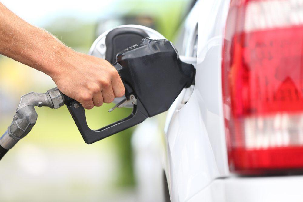 Ist ein Diesel wirklich günstiger als ein Benziner? (Bild: © Maridav - shutterstock.com)