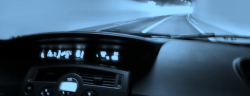 im auto-arosoft-shutterstock_12416638