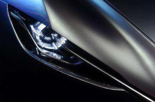 Die Designer haben längst die Möglichkeiten des Lichts als Designmerkmal entdeckt. (Bild: © AMatveev / Shutterstock.com)