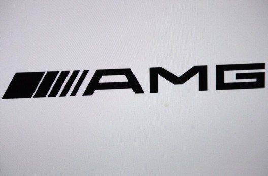 Das AMG-Styling verstärkt eindrucksvoll den dynamischen Auftritt der V- Klasse. (Bild: © 360b - shutterstock.com)