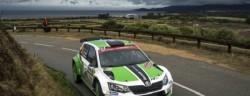 Rally France 6359