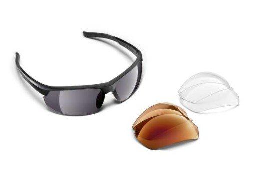 Sonnenbrille Function (Bild: © BMW Group)