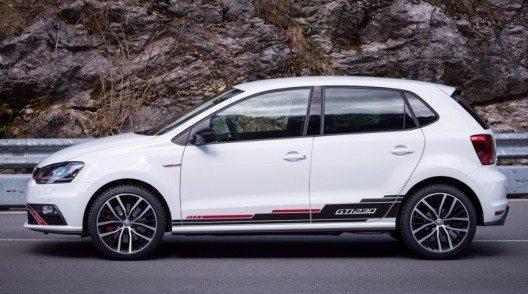 (Bild: © AMAG Automobil- und Motoren AG, VW Press)