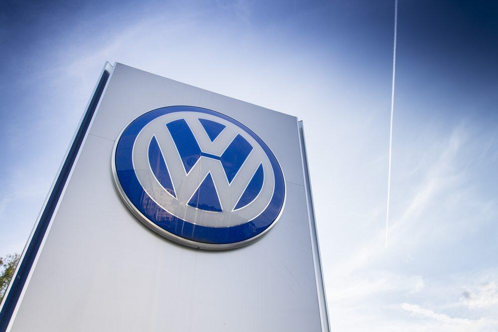 """VW-Abgasskandal: Die SKS kooperiert mit """"Volkswagen-Car-Claim"""". (Bild: © josefkubes - shutterstock.com)"""