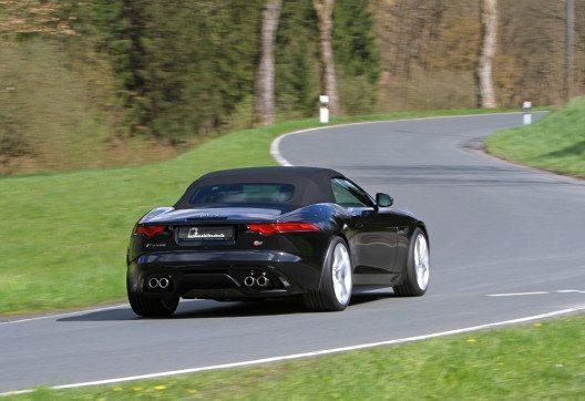 B&B-Jaguar-F-Type-Heck-Strasse