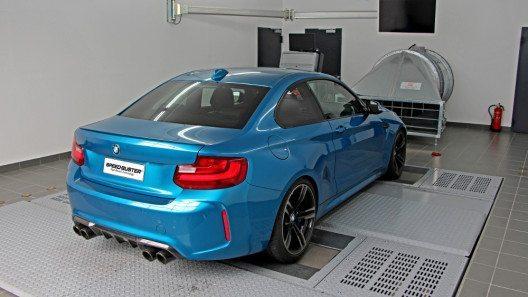 Die 1er M-Coupés von BMW sind schon jetzt Legende.