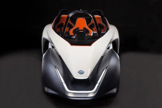 Nissan_BladeGlider 148592_1_5