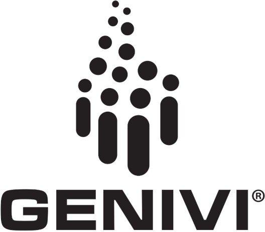 GENIVI Alliance – Logo (Bild: GENIVI Alliance)