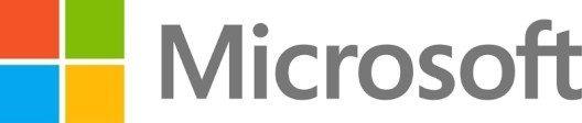 Microsoft Logo (Bild: Microsoft Corp.)