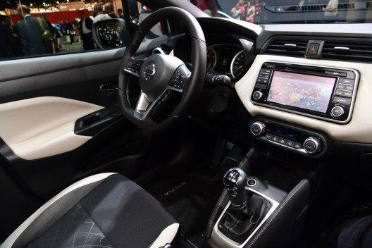 426155760_der_neue_nissan_micra_auf_dem_pariser_automobilsalon_2016