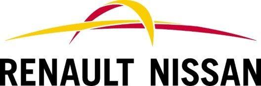 Renault-Nissan Allianz Logo (Bild: Renault-Nissan Alliance)