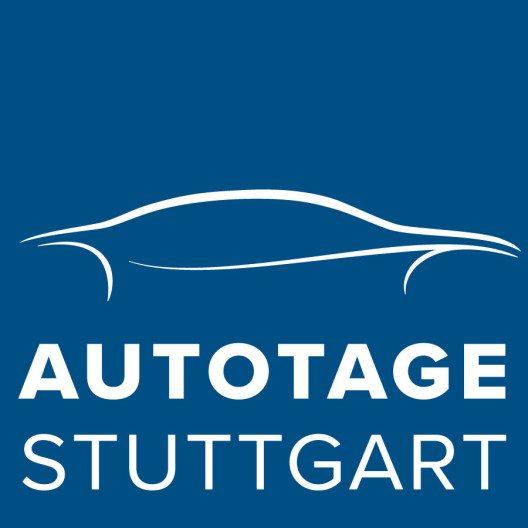 In diesem Jahr gibt's erstmals die Autotage Stuttgart. (Bild: Messe Stuttgart)