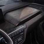 BMW i3 (94Ah). (07/2016)