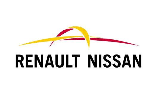 Renault-Nissan Alliance übernimmt Software-Spezialisten Sylpheo. (Bild: © Renault-Nissan Alliance)