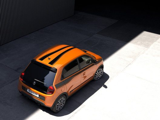 3 Renault-Premieren an der Auto Zürich