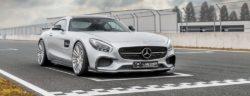 luethen-motorsport-amg-gt-tuning-1