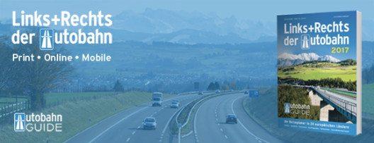 """""""Links+Rechts der Autobahn"""" 2017 (Bild: © Stünings Medien)"""