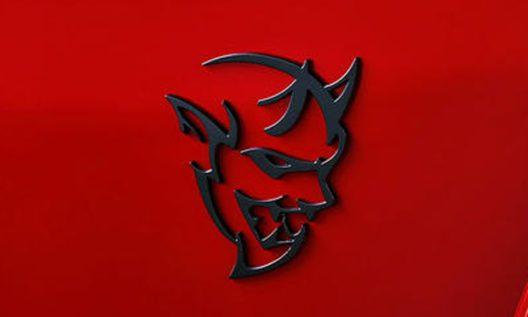 Signet des Demon
