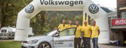 VW_Schweizer_Autofahrer_3_media_high
