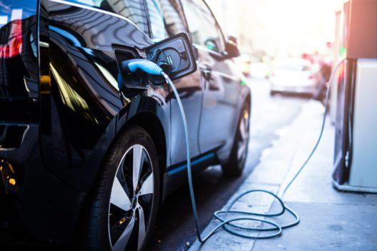 Elektromobilität spielt für die Zukunft eine grosse Rolle. (Bild: guteksk7 - shutterstock.com)