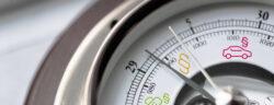 """TCS-Streitbarometer Weiterer Text über ots und www.presseportal.ch/de/nr/100000091 / Die Verwendung dieses Bildes ist für redaktionelle Zwecke honorarfrei. Veröffentlichung bitte unter Quellenangabe: """"obs/Touring Club Schweiz/Suisse/Svizzero - TCS"""""""